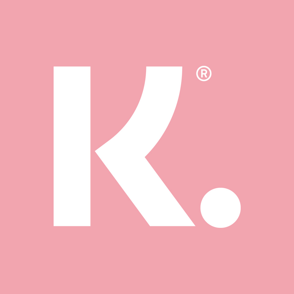 Pay directly, pay later or split up with Klarna.